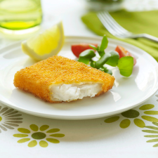 Fishstick recept