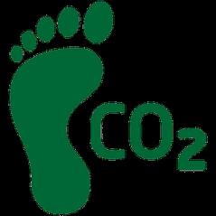 Ecologische voetafdruk