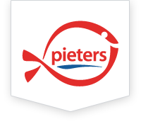 Pieters Marine Harvest
